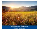 Lot 1 Block 4 Staphorst Ln, Holmen, WI by Coldwell Banker Commercial River Valley $1,100,000
