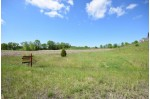 LT2 Spring Ct CSM5655 West Bend, WI 53095 by Emmer Real Estate Group $395,000