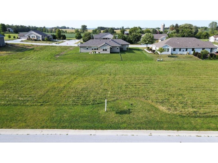Lot 10 Ryan Ave, Plymouth, WI by Pleasant View Realty, Llc $49,900