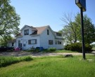 4483 State Road 33