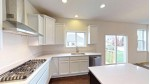 N56W24092 Sussex Preserve Blvd, Sussex, WI by New Home Star Wisconsin Llc $470,770