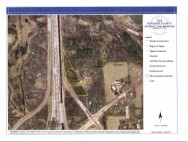 5.89 acres 120th Ave