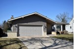 3759 S 90th St, Milwaukee, WI by Terranova Real Estate $269,900