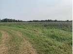 Lt0 County Road P Helenville, WI 53137 by First Weber Real Estate $425,000