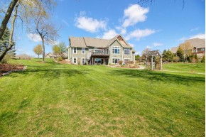 W346N6720 Shoreview Ct