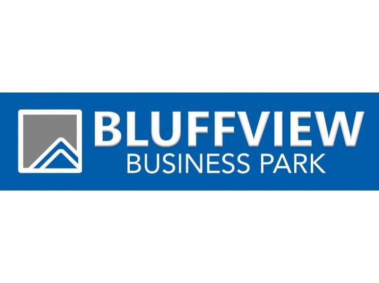 Lot 4 Bluffview Business Park, Holmen, WI by Coldwell Banker Commercial River Valley $1,532,318