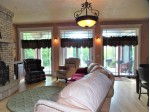 5463 Silver Lake Dr West Bend, WI 53095-8714 by First Weber Real Estate $1,550,000