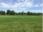 Lt40 Sandmar Village, Ripon, WI by Point Real Estate $31,900