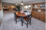 9783 W Prairie Grass Way Franklin, WI 53132 by First Weber Real Estate $599,000