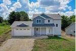 W8245 Bridle Path Lake Mills, WI 53551-0000 by First Weber Real Estate $415,000