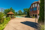 7053 Alpine Dr West Bend, WI 53090-9335 by First Weber Real Estate $1,350,000