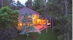 W6828 S Silver Lake Rd Wautoma, WI 54982-5888 by First Weber Real Estate $1,750,000