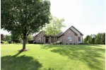W177N5423 Legend Ct Menomonee Falls, WI 53051-6277 by First Weber Real Estate $539,900