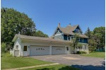 407 E Capitol Dr 409 Hartland, WI 53029-2201 by First Weber Real Estate $788,800