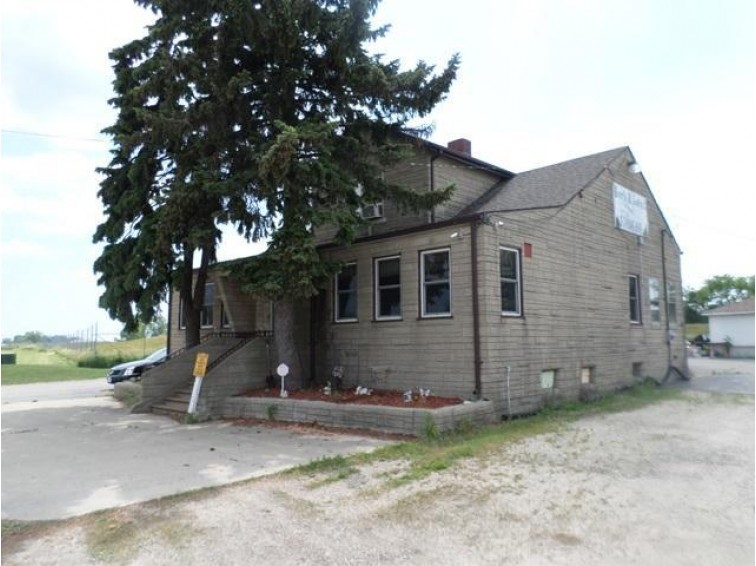 3820 88th Ave, Kenosha, WI by Bear Realty , Inc. Ken $229,900