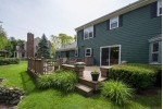 14900 Woodland Pl Brookfield, WI 53005-1531 by First Weber Real Estate $464,900