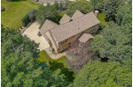 W245S6020 Red Wing Dr Waukesha, WI 53189-9526 by First Weber Real Estate $474,900