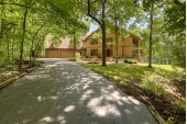 photo of S1W31449 Hickory Hollow Ct