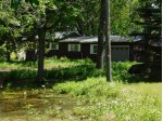 7728 County Road Y, Oconto, WI by Re/Max North Winds Realty, Llc $89,900