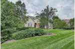 631 Stepping Stone Way, Pewaukee, WI by Re/Max Realty 100 $859,900