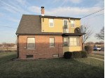 6959 W Fond Du Lac Ave Milwaukee, WI 53218-3920 by Homestead Realty, Inc~milw $175,000