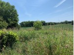 N74W25599 State Road 164 Lisbon, WI 53089-5525 by Point Real Estate $1,100,000