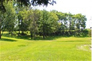 LOT 0 Evergreen Dr & Cth Pp