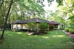 3090 Old Mill Rd, Mount Pleasant, WI by Becker Stong Real Estate Group, Inc. $649,000