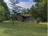 photo of 3109 W 7 Mile Rd