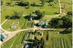 E13858 County Road D, La Farge, WI by New Directions Real Estate $889,900