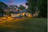 photo of 1260 E Donges Ct