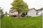 1195 E Randy Rd Oak Creek, WI 53154-7066 by First Weber Real Estate $299,900