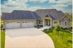 3111 W River Estates Dr