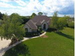 W227N3601 Wethersfield Rd Pewaukee, WI 53072-4178 by Re/Max Realty 100 $715,000