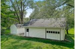 15353 W Cleveland Ave New Berlin, WI 53151-3729 by First Weber Real Estate $275,000
