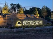 photo of 20102 Overstone Dr 38-2