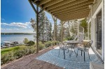 W340N6202 Breezy Point Rd, Oconomowoc, WI by First Weber Real Estate $1,899,000