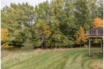 837 Wood Thrush Ln Colgate, WI 53017-9712 by First Weber Real Estate $839,900