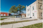 3101 W Glendale Ave Milwaukee, WI 53209-6040 by Shorewest Realtors, Inc. $260,000