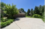 W330N243 Kettle Moraine Dr Delafield, WI 53018 by First Weber Real Estate $1,369,900