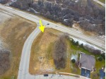 LT1 Raintree Ln Waukesha, WI 53189 by First Weber Real Estate $100,000