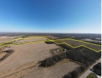 N95W22705 County Line Rd Colgate, WI 53017 by First Weber Real Estate $2,134,000