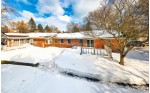 9201 N Lake Dr Bayside, WI 53217 by First Weber Real Estate $630,000