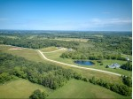 LT14 Majestic Way E Twin Lakes, WI 53181 by First Weber Real Estate $62,400