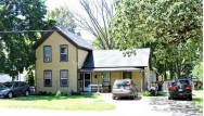 510 Whitewater Ave 512/514