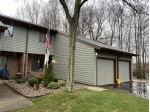 3005 Old Mill Dr Racine, WI 53405-1325 by First Weber Real Estate $145,000