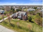 10603 N Wood Crest Dr Mequon, WI 53092-6417 by First Weber Real Estate $1,300,000