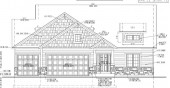 photo of 807 Westwind Dr
