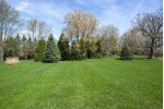 9572 W Prairie Grass Way Franklin, WI 53132 by First Weber Real Estate $550,000