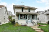 photo of 1239 S 48th St